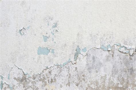 concrete old paint on a wall texture planettexture planet old white paint texture peeling off concrete wall stock