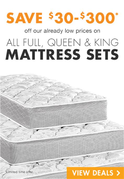 Big Lots King Mattress by Big Lots Deals On Furniture Toys Mattresses Home Decor