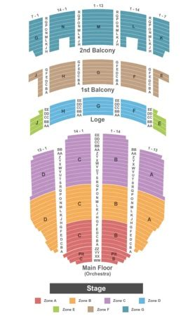 adler theater seating chart adler theatre tickets in davenport iowa adler theatre