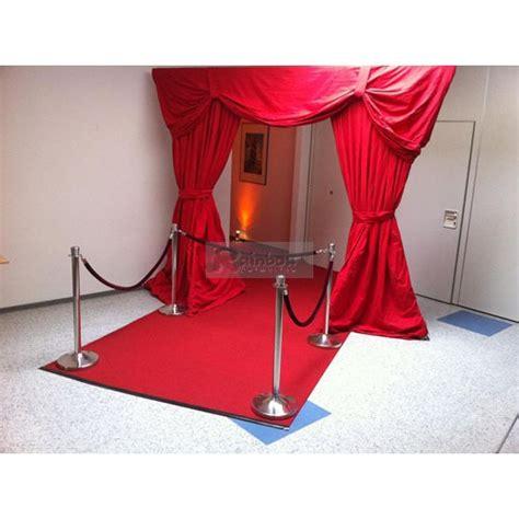 roter teppich mieten roter teppich mieten haus und design