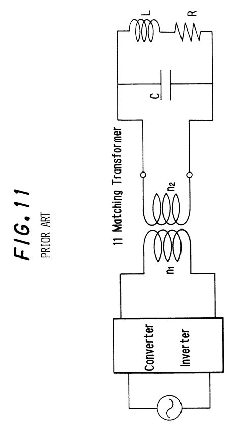tapped inductor impedance matching inductor for impedance matching 28 images the smith chart impedance matching with parallel l