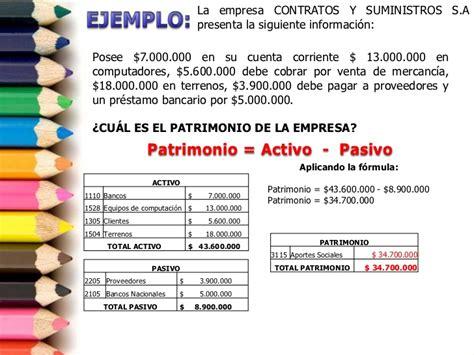 la base para hacer la declaracion patrimonial en el ecuador como hacer la declaracion patrimonial en ecuador como