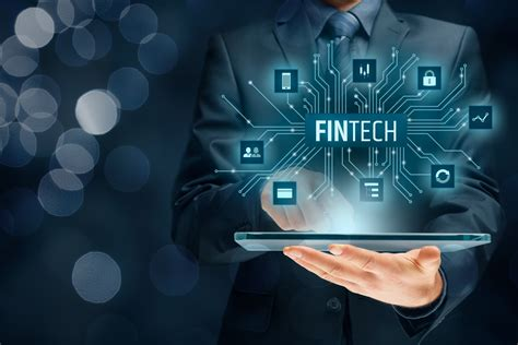 Mba Fintech by Building A Fintech Company Mba World Community