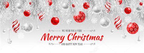 december  elfs link newsletter elfs staff newsletter english language  foundation