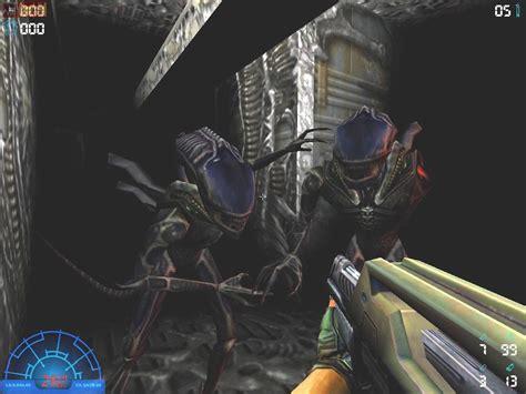 Pc Aliens Vs Predator aliens versus predator 2 pc torrents juegos