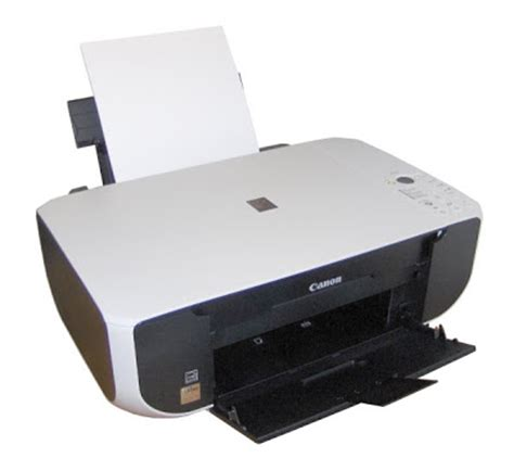 how to resetter canon mp198 error e27 how to reset cartridge of canon mp198 mp190 printer
