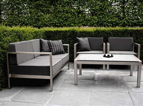 outdoor furniture manufacturers supplier eurofar