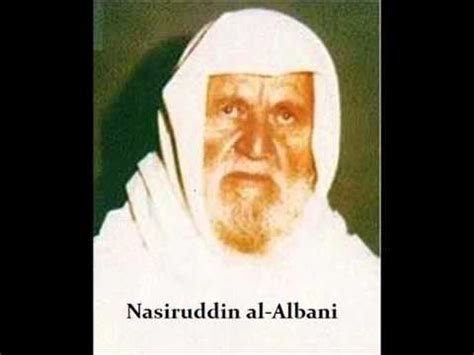 biography of muhammad nasiruddin albani quran recitation by sheikh al albaani rahimahullah