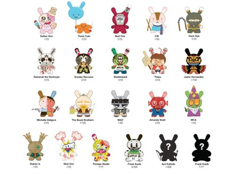 Casing Oneplus 2 The Simpsons All Character Custom Hardcase the blot says kidrobot sneak peek dunny series 2010 checklist and ratios