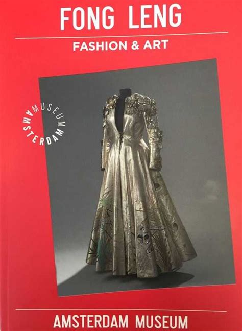 museum amsterdam fashion fashion made in amsterdam hart amsterdammuseum