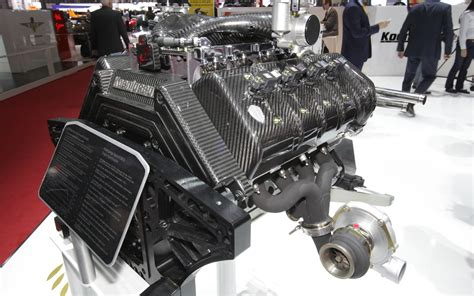 koenigsegg regera engine bugatti vs koenigsegg engine engines bugatti free engine