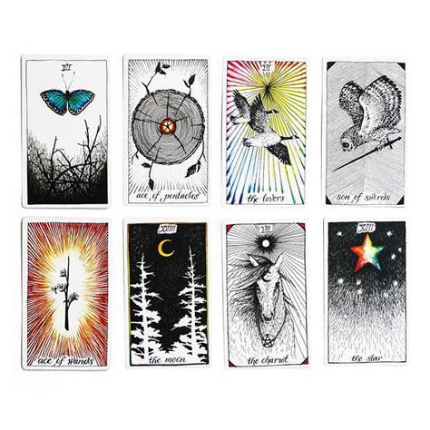 the wild unknown tarot deck and guidebook official keepsake box set libro de texto para leer en