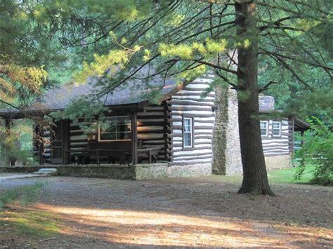 Chestnut Log Cabin by Beautiful Chestnut Log Cabin Vrbo