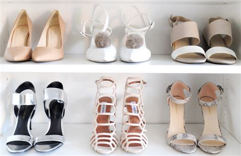 How To Organize Shoes In Closet by The About Shoe Closet How To Organize Shoes