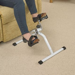pedal exerciser recliner chair accessories pedal exerciser riser recliners accessories london