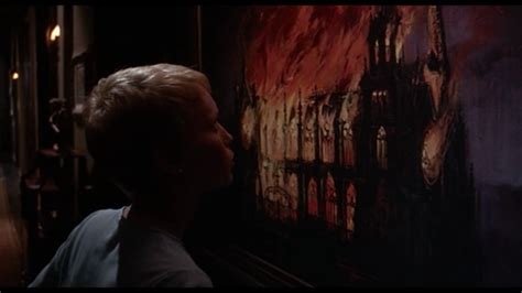 biography films about artists acidemic film age of asherah rosemary s baby 1968