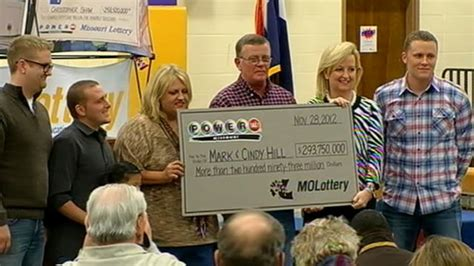 How Many Numbers In Powerball To Win Money - how lottery winners spend their money abc news