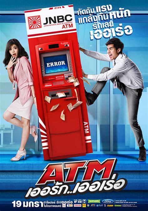 list film komedi romantis asia 5 rekomendasi film thailand paling romantis