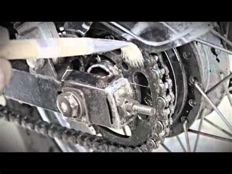 Pembersih Karbu pembersih mesin demo 1 funnydog tv