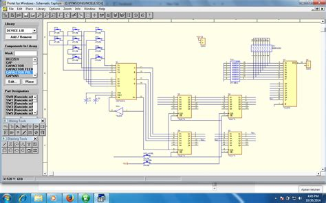 Lu Led 3 Fungsi Bisa Untuk Hp mengenal komponen elektronik pada proyek 28 images