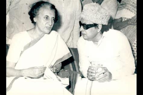 indira gandhi biography tamil tamil actors life biography m g ramachandran m g r s