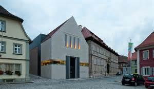 knauf iphofen knauf museum in iphofen erweitert