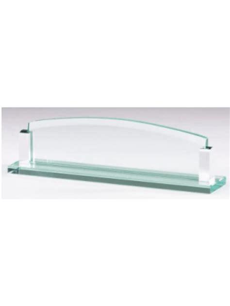 glass name plates for desk glass desk name plates hostgarcia