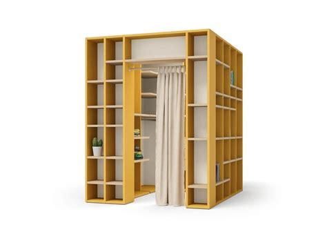 librerie immagini librerie per camerette per bambini nidi