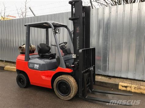 toyota products and prices toyota 8453 02 7fgf30 lpg forklifts price 163 8 409