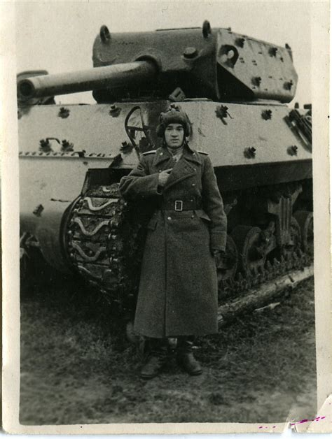 libro soviet lend lease tanks of tmp quot soviet lend lease m10s quot topic