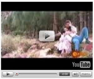 telugu hot bedroom videos hot actress hot scene telugu hot videos