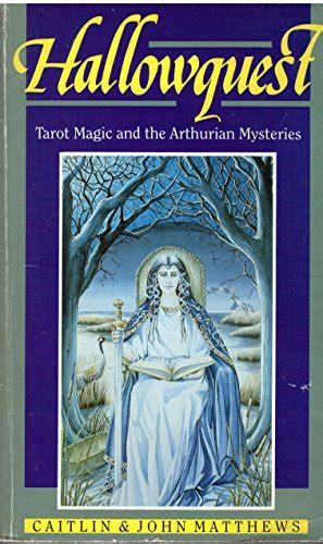 libro the wildwood tarot the complete arthurian tarot classic deck with coursebook cartomanzia e tarocchi panorama auto