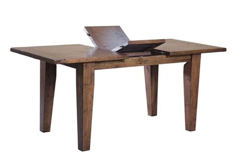 coast extension table coast small extension dining table 47 quot 62