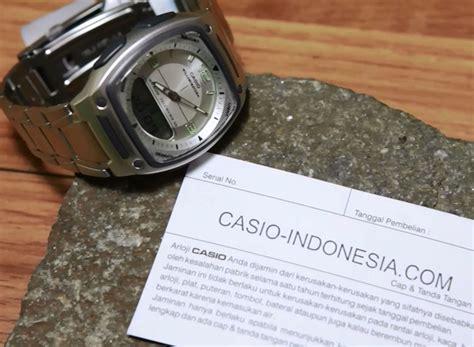 Jam Tangan Pria Casio Standard Aw 81d 7avdf review casio standard aw 81d 7av jam ekonomis dengan citarasa yang mewah indowatch co id