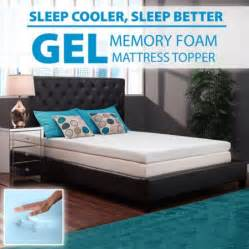 cheap mattresses walmart product