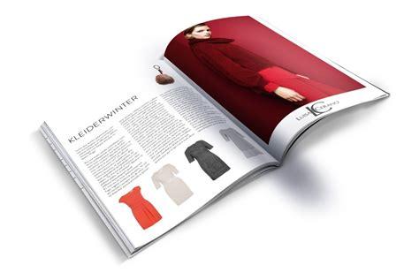 fashion cloud retailer success cj schmidt fashion cloud fashion cloud