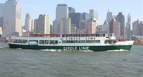 boat cruise london to new york circle line cruises new york timetable princess cruise