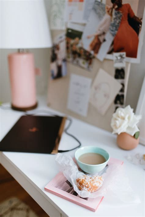 10 tips for working from home with the notes