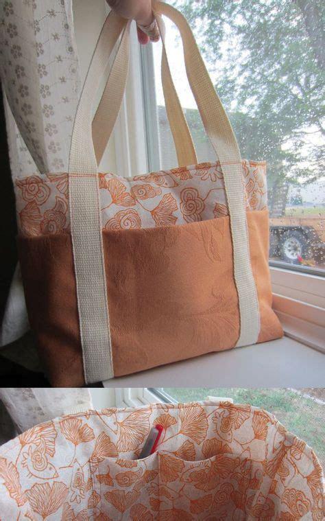 Im Not A Smug Bag Created In Response To Anya Hindmarchs Im Not A Plastic Bag Bag by 25 B 228 Sta Tote Bags Id 233 Erna P 229 Shoppingv 228 Ska
