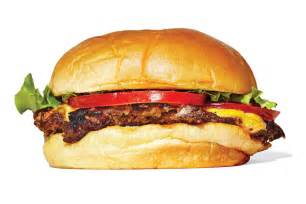 Burgers In How To Get Free Shake Shack Burgers