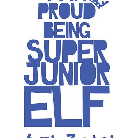 Suju Graphics 4 17 best images about junior on you