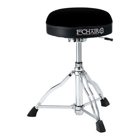 comfortable drum throne music 123