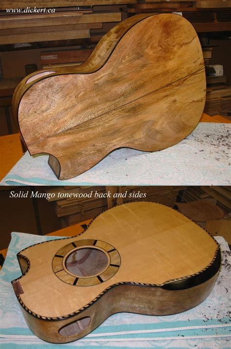 guitar work bench guitar