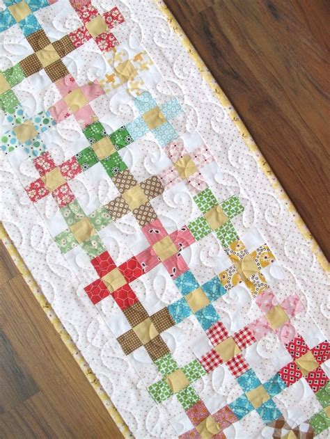 quilting tutorial videos 593 best 1930 s quilts images on pinterest antique