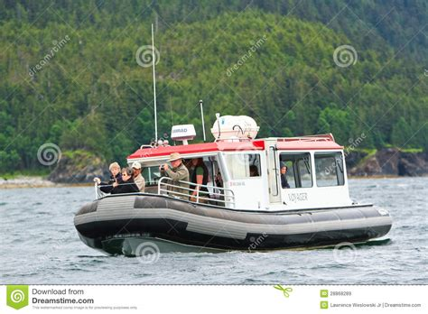 glacier bay boats out of business alaska whale watching boat auke bay juneau editorial