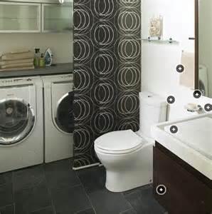 Bath laundry combo on pinterest laundry bathroom combo bathroom