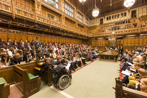 parliament house uk image search results ukyp 2013 house of commons debate media roundup 171 uk