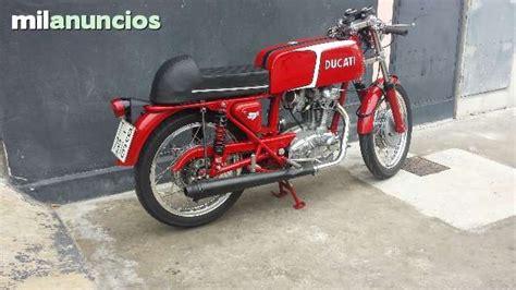 mil anuncioscom moto enduro venta de motos de segunda mil anuncios com ducati 24 h venta de motos de segunda
