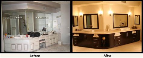bathroom remodeling knoxville tn knoxville bathroom remodels bathroom renovation in