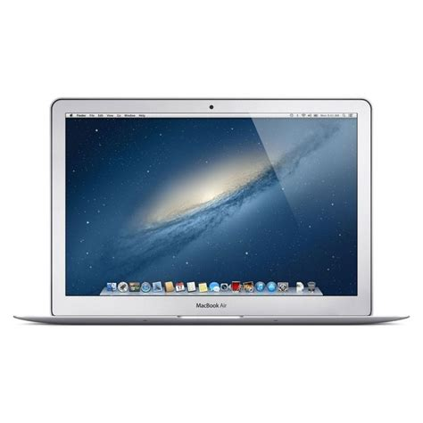 Macbook Air I5 macbook air 11 6 inch i5 128gb ssd 4gb ram